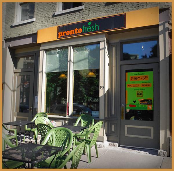pronto-fresh-storefront